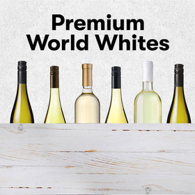 Premium World Whites 2.0