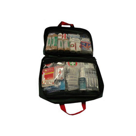 Remote Outback Softpack First Aid Kit