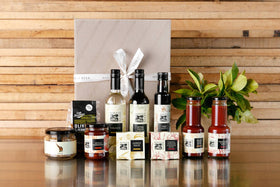 Maggie Beer Favourites List
