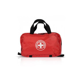 Remote Area First Aid Kit Softpack