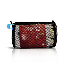 Serious Wound Module Soft Pack