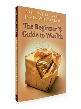The Beginner'$ Guide to Wealth