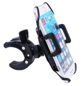 Mobility Mobile Phone Holder