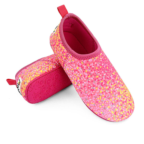 Starburst Flex Sole Swimmable Shoe