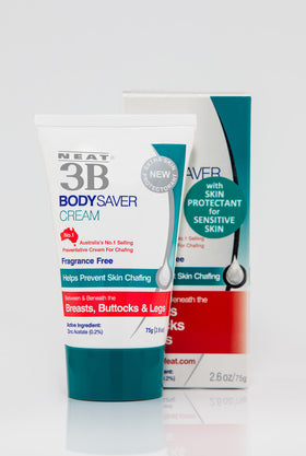 Neat 3B Body Saver 75 g