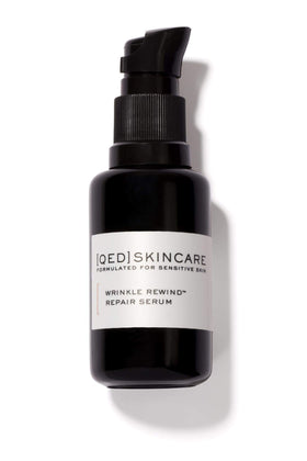Wrinkle Rewind Repair Serum
