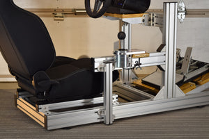 The SuperFrame X1 Simulation Rig - FREE SHIPPING USA&CAN