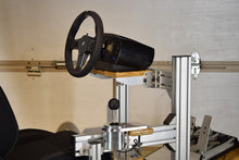 Load image into Gallery viewer, The SuperFrame X1 Simulation Rig - FREE SHIPPING USA&CAN