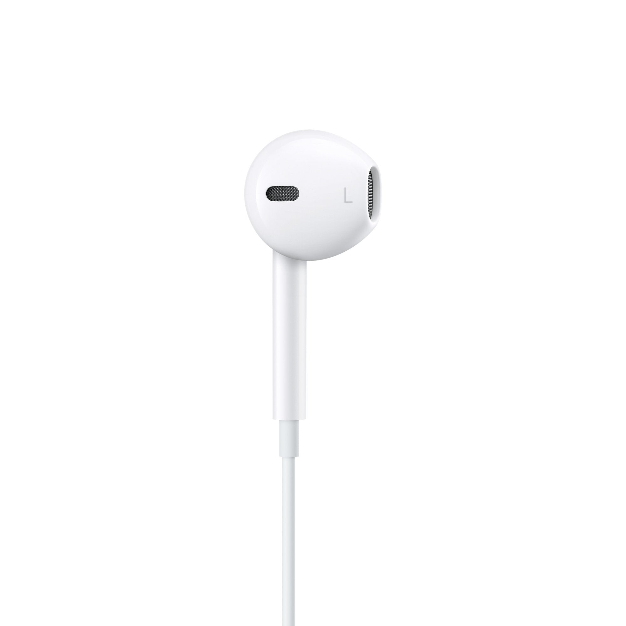 Apple · EarPods (Lightning)