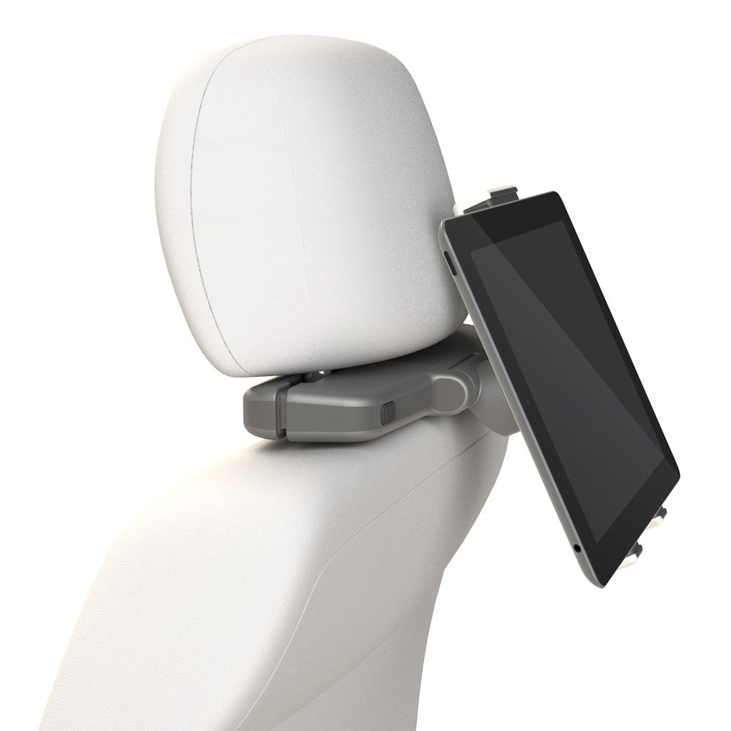 Exelium · Car & Wall Mount