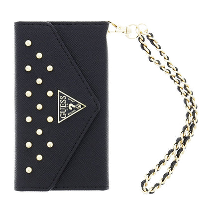 Guess · Wallet Clutch · Black