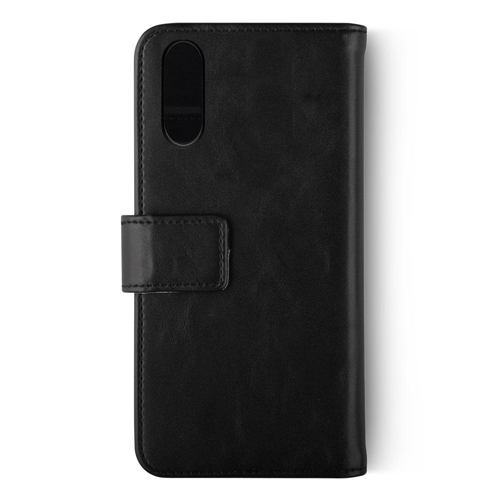 KEY · Premium Slim Wallet