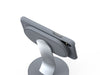 Nordic Elements · Thor · Wireless Desktop Charger