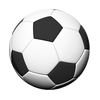 PopSocket · Soccer Ball