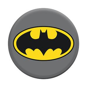 PopSocket · Batman Icon