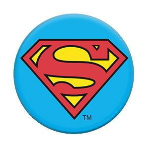 PopSocket · Superman Icon