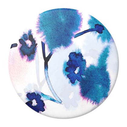 PopSocket · Shibori Party