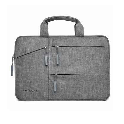 Satechi · Laptop Briefcase