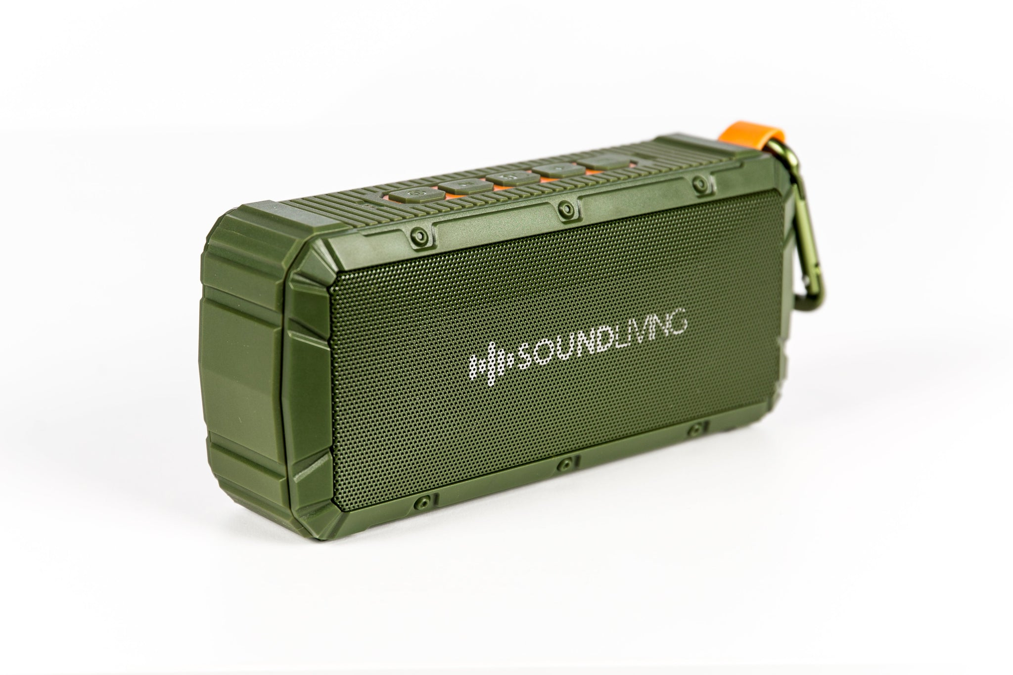 SoundLiving · Outdoor