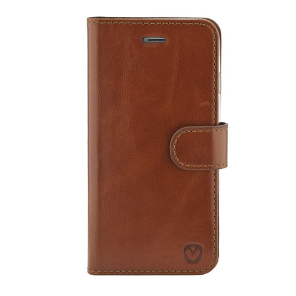 Valenta · Booklet Premium · Brown