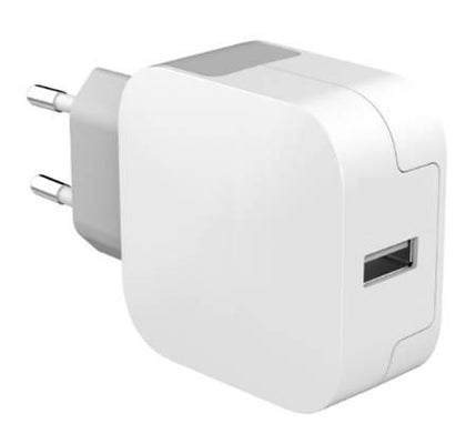Vivanco · Quick USB Charger (1xUSB) (2.1A)