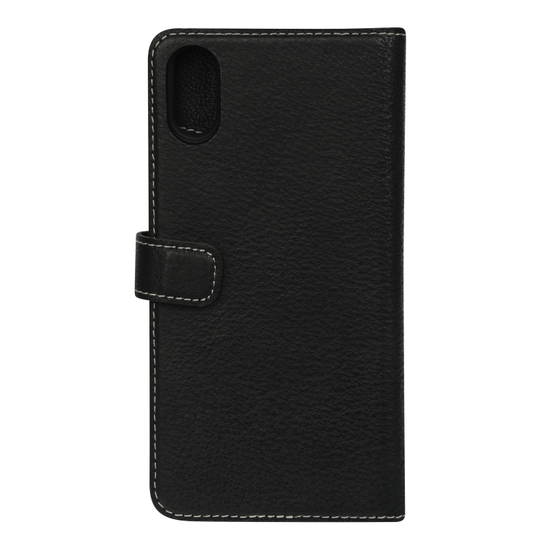 Essentials · Leather Wallet 2-in-1 · Sort