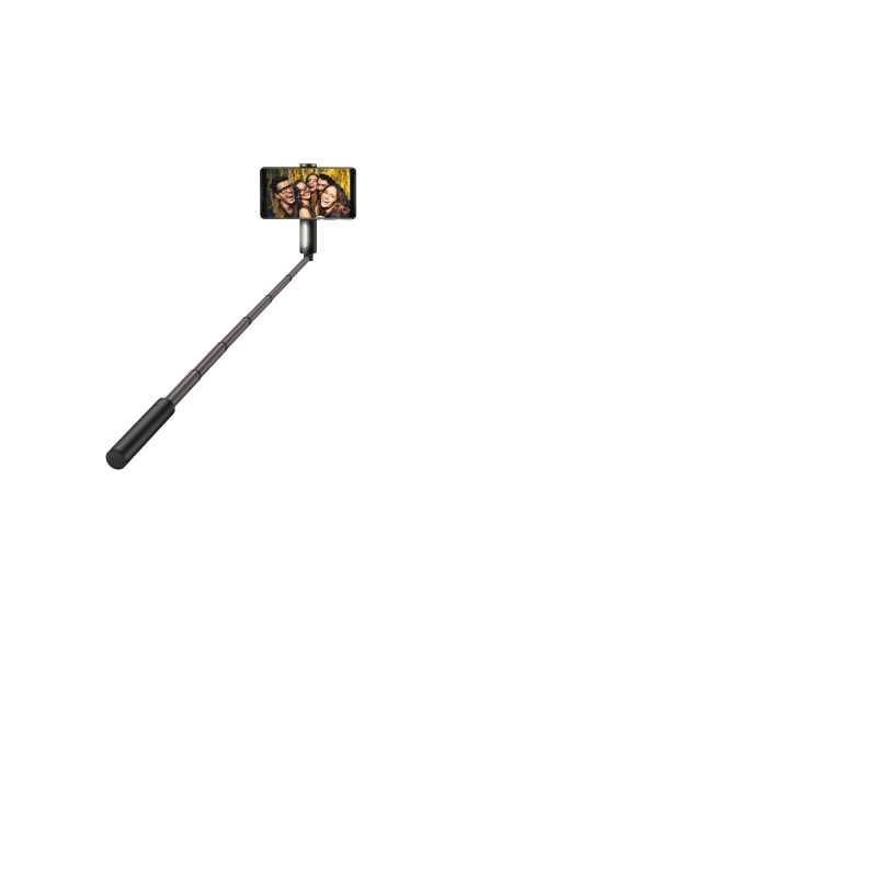 Huawei · Moonlight Selfie Stick