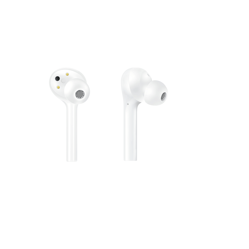 Huawei · FreeBuds Lite · Ceramic White