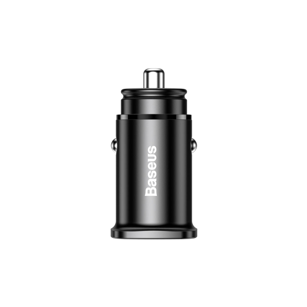 Baseus · PPS Car Charger