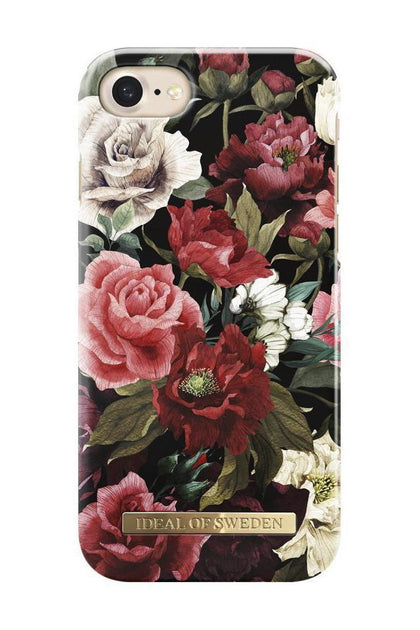 iDeal of Sweden · Antique Roses