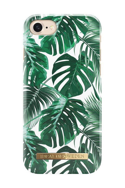 iDeal of Sweden · Monstera Jungle