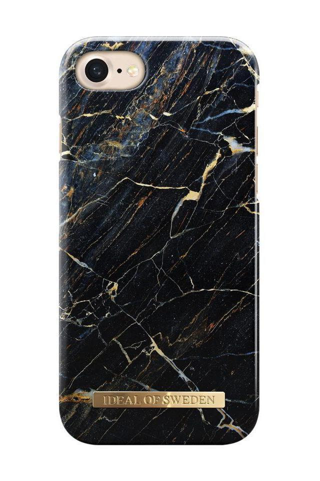 iDeal of Sweden · Port Laurent Marble