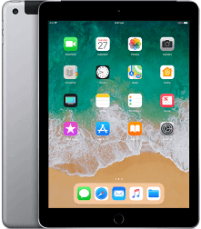 Apple | iPad 9.7