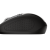 Trust | Primo Wireless Optical Mouse