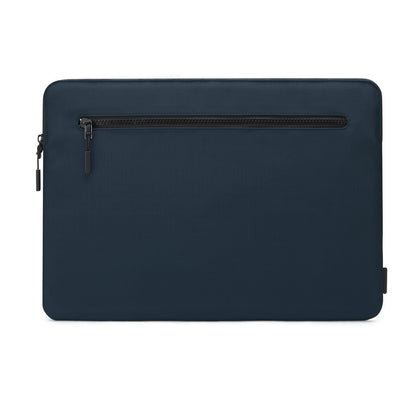 Pipetto · Macbook 13'' Sleeve Organiser · Navy