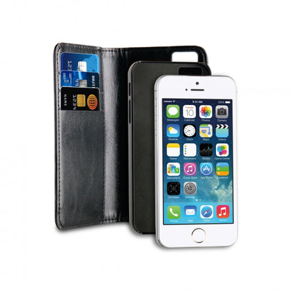 Vivanco · 2-in-1 Wallet Cover