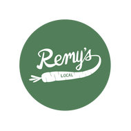 Remy's Local