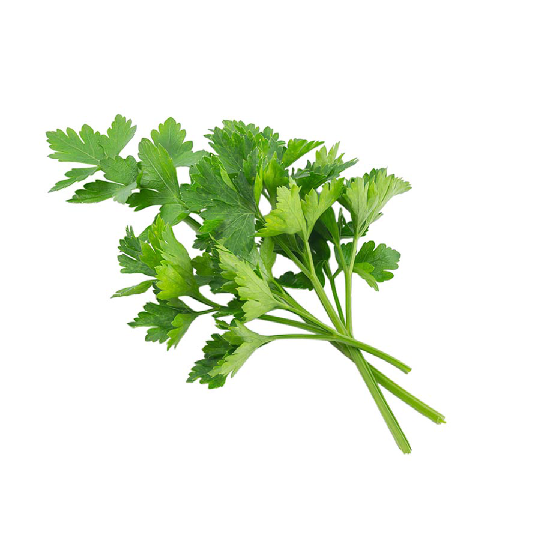 Parsley - 1 bunch