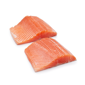 Steelhead Trout - Hudson Valley Fisheries - 1lb fillets
