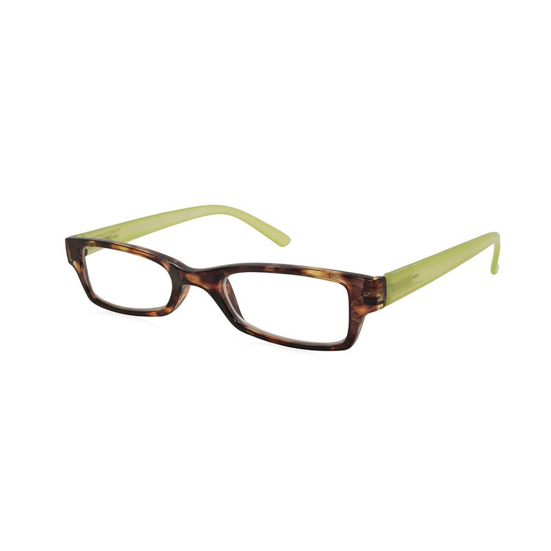 Saint Germain Tortoise Green