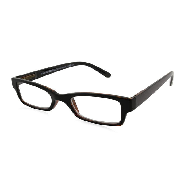 Saint Germain Tortoise Black