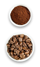 Load image into Gallery viewer, Ethiopian Djimmah Arabica