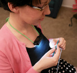 NeckLITE™ ORIGINAL Wearable Light