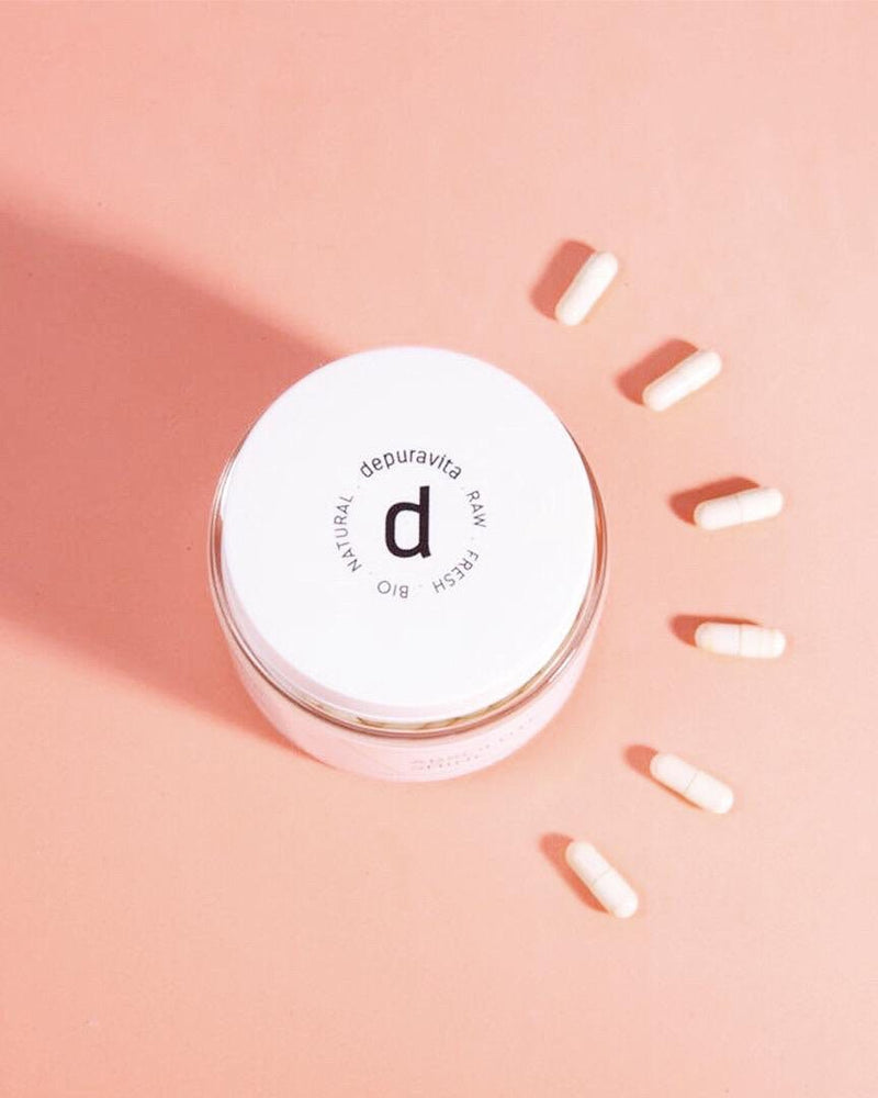 Absolute Shine