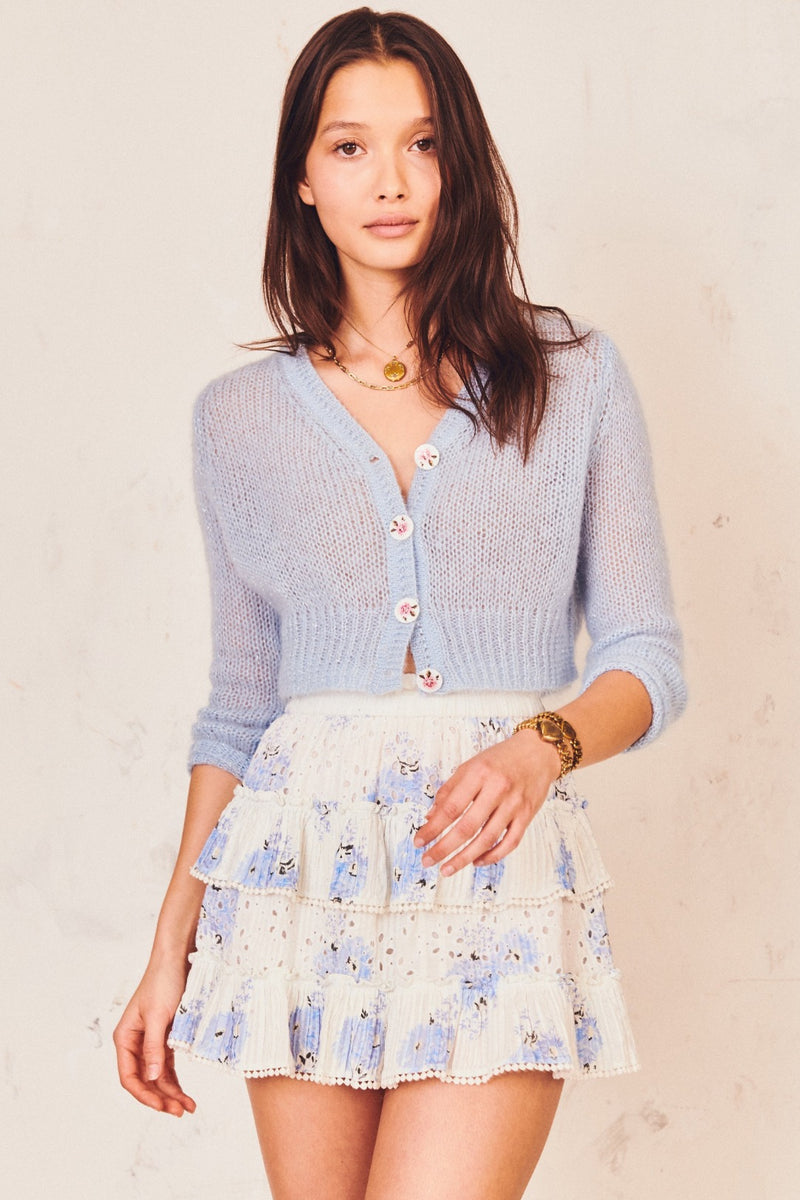Folley Sweater