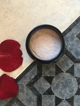 LA FLORA SAGRADA SKIN  PEARL POWDER MASK