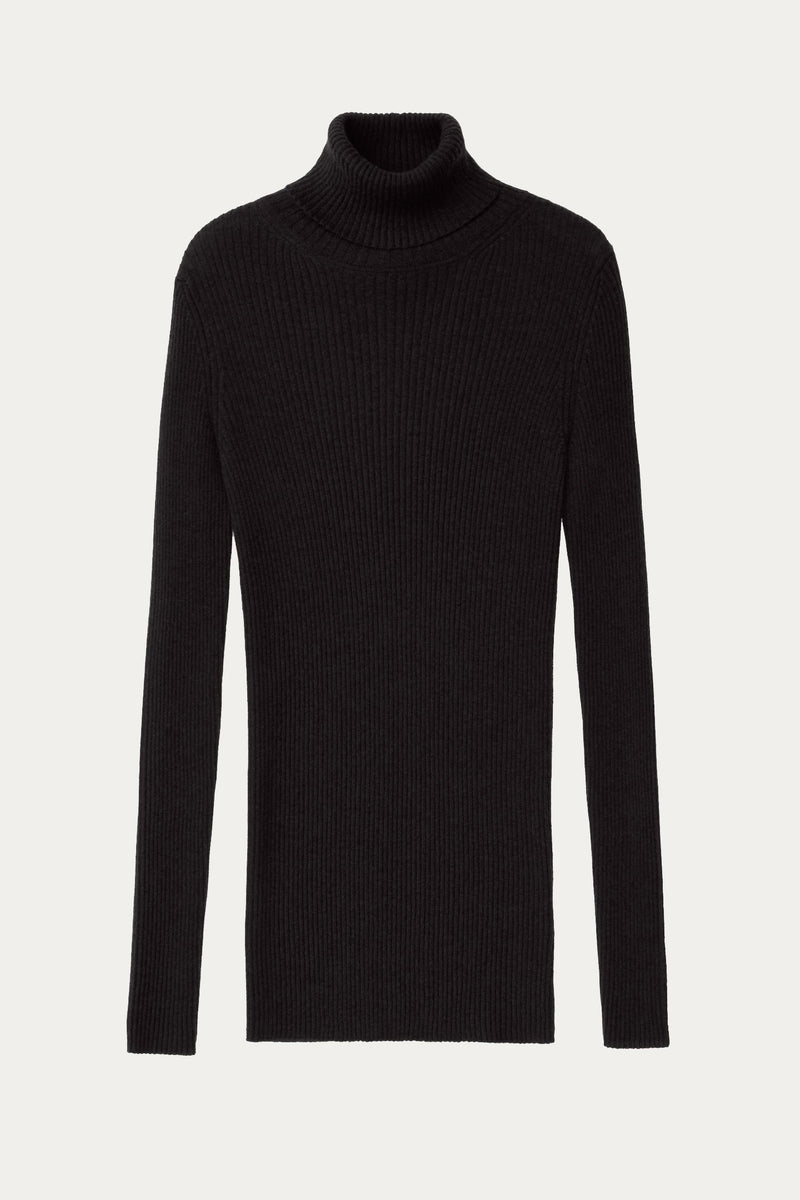 Turtleneck Lawa