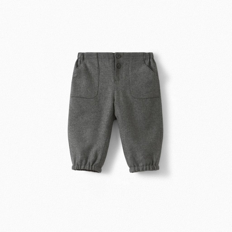 Baby Play Pants
