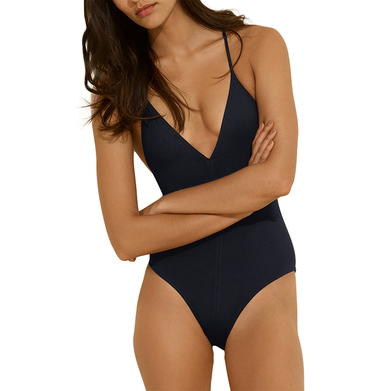Berbere Sophisticated one-piece