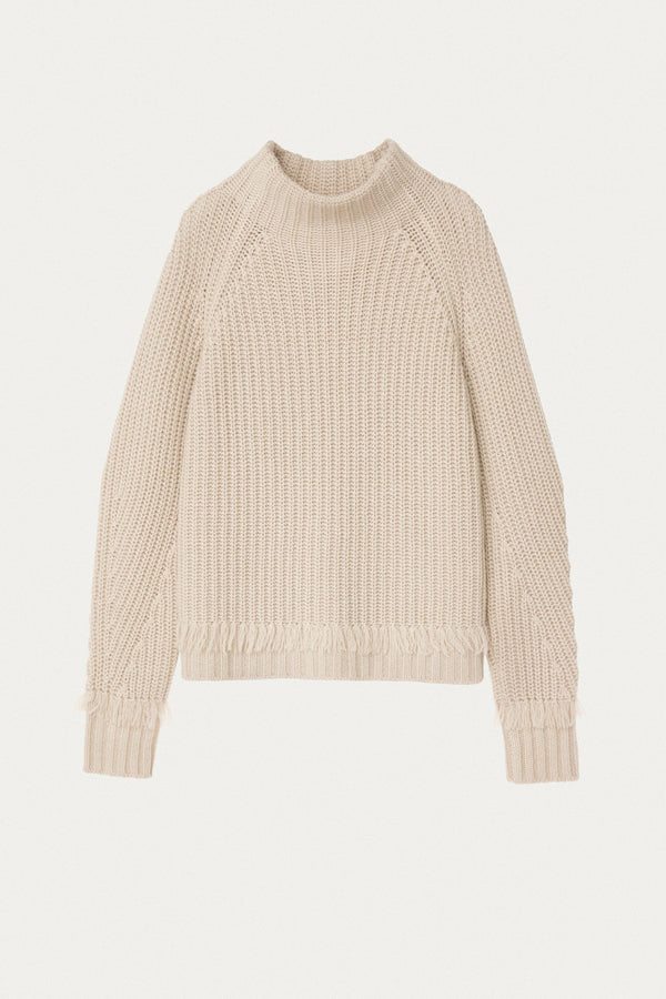 Sweater Gebina